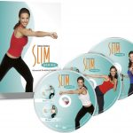 slim in 6 dvd