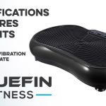 Bslimmer Vibration Plate Review