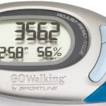 Best Cheap Pedometers