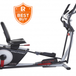 ProForm Elliptical Cross Trainer
