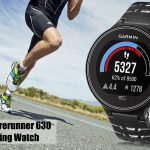 Top 10 Garmin Running Watches
