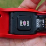 Top 10 TomTom Runner GPS Watches