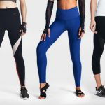best running tights for women