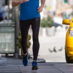 running tights for men