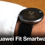 Huawei Fitness Tracker Reviews