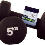 Best 5Kg Dumbbells For Home Gyms