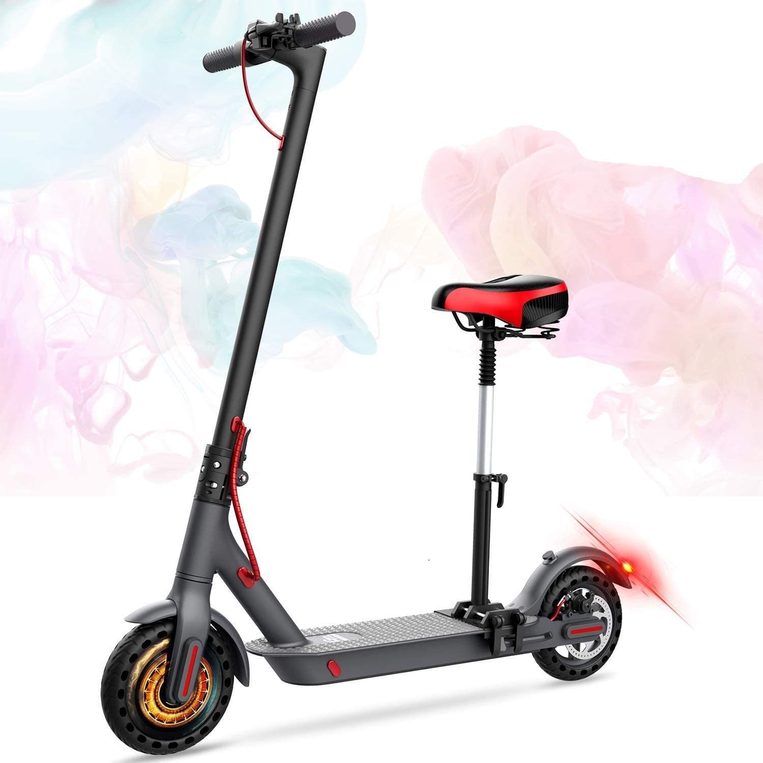 GeekMe Electric Scooter