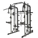 Force USA Monster G3 Smith Machine Ultimate Package